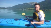 Tag-am_Wolfgangsee-1