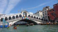 Seekajak_Venedig_2