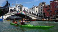Seekajak_Venedig_3