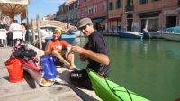 Seekajak_Venedig_4