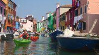 Seekajak_Venedig_6