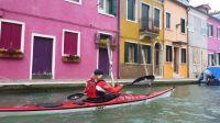 Seekajak-Venedig_10