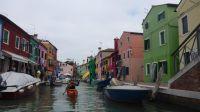 Seekajak-Venedig_11