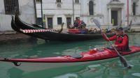 Seekajak-Venedig_3