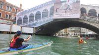 Seekajak-Venedig_4