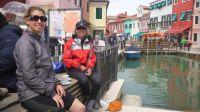Seekajak-Venedig_9