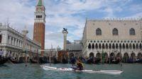 Seekajak_Venedig_Herbst-2015_23