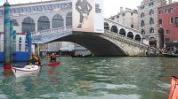 Seekajak_Venedig_Herbst-2015_25