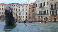 Seekajak_Venedig_Herbst-2015_27