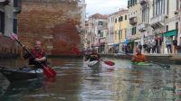 Seekajak_Venedig_Herbst-2015_29