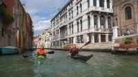 Seekajak_Venedig_Herbst-2015_31