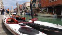 Seekajak_Venedig_Herbst-2015_32