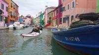 Seekajak_Venedig_Herbst-2015_7