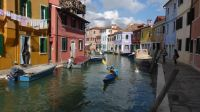 Seekajak_Venedig_04