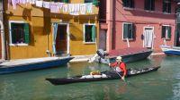 Seekajak_Venedig_05