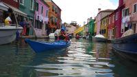 Seekajak_Venedig_06