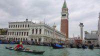 Seekajak_Venedig_14