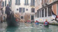 Seekajak_Venedig_15