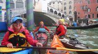 Seekajak_Venedig_16