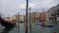 Seekajak_Venedig_17
