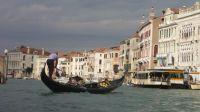 Seekajak_Venedig_18
