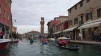 Seekajak_Venedig_20