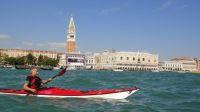 Seekajakreise-Venedig-2
