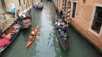 Seekajakreise-Venedig-4