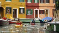 Seekajakreise-Venedig-6